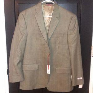 Izod Suits & Blazers - Izod blazer jacket
